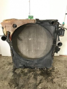 View FREIGHTLINER COLUMBIA 120 - Listing #943395
