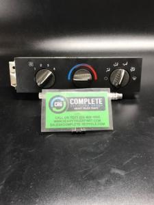 View GMC C7500 - Listing #944674