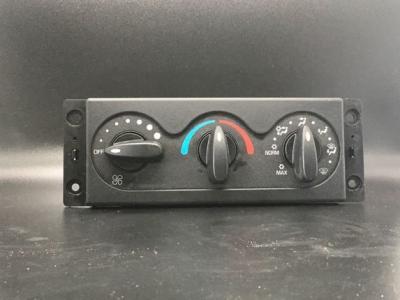 INTERNATIONAL DURASTAR 4300 P-8339