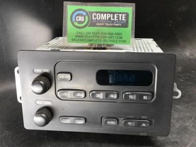 View GMC C5500 - Listing #946716