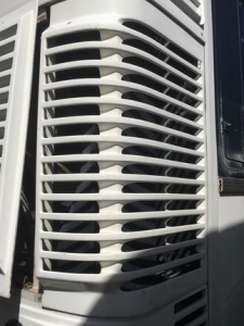 View MCI MOTOR COACH INDUSTRIES D4500 - Listing #947877