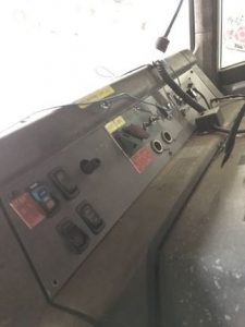 View AMERICAN LAFRANCE OTHER - Listing #956615