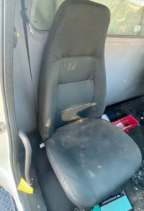 View FREIGHTLINER M2 106 - Listing #956745