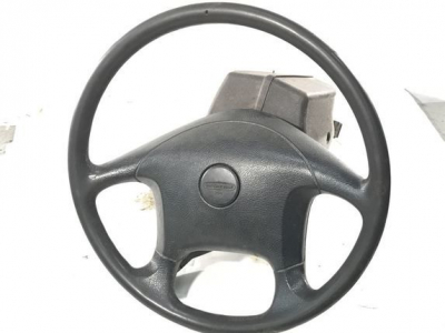 View FREIGHTLINER M2 106 HEAVY DUTY - Listing #968978