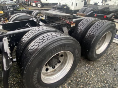 View AXLE ALLIANCE OTHER - Listing #990108