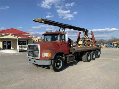View 1995 FORD LTS9000 - Listing #1079712