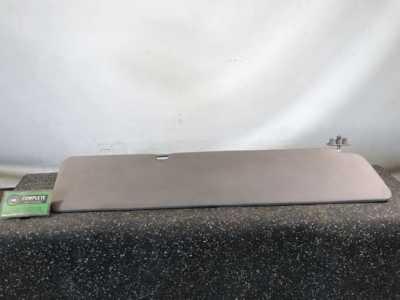 View 2011 HINO 338 - Listing #1553618