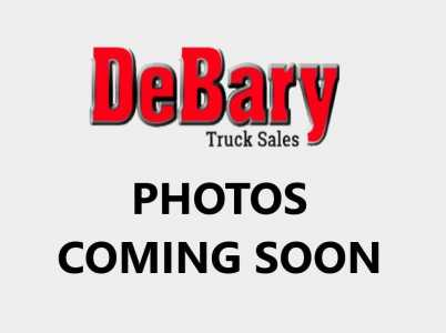 View 2007 FREIGHTLINER BUSINESS CLASS M2 106 - Listing #1581214