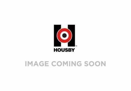 View N/A ALLISON HD4560P - Listing #901518