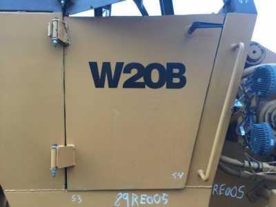 View N/A CASE W20B - Listing #1179036