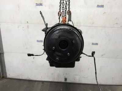 View N/A AISIN SEIKI OTHER - Listing #1235930