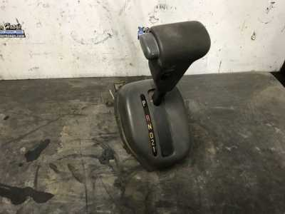 View N/A AISIN SEIKI OTHER - Listing #1235802