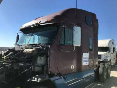 View N/A FREIGHTLINER COLUMBIA 120 - Listing #1296442