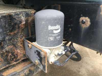 View N/A BENDIX AD-SP - Listing #1296637