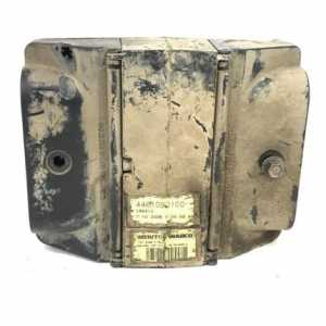 View N/A MERITOR-ROCKWELL - Listing #1571997