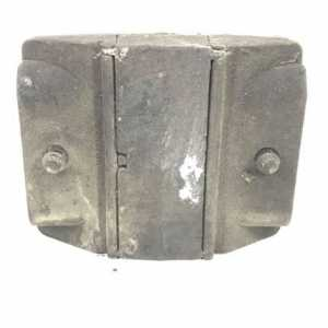 View N/A MERITOR-ROCKWELL - Listing #1568367