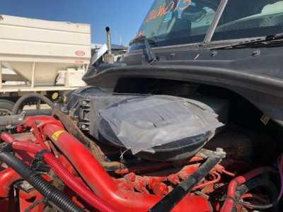 View N/A FREIGHTLINER - Listing #1601884