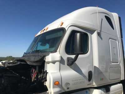 View N/A FREIGHTLINER - Listing #1609426