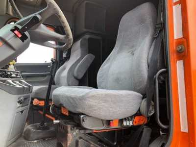 View N/A FREIGHTLINER - Listing #1614356