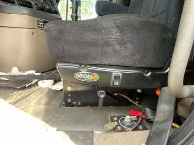 View N/A FREIGHTLINER - Listing #1616100