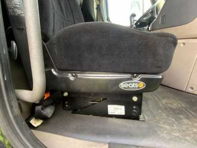 View N/A FREIGHTLINER - Listing #1616243