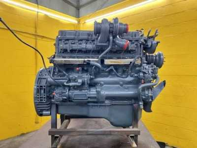 MACK 3211